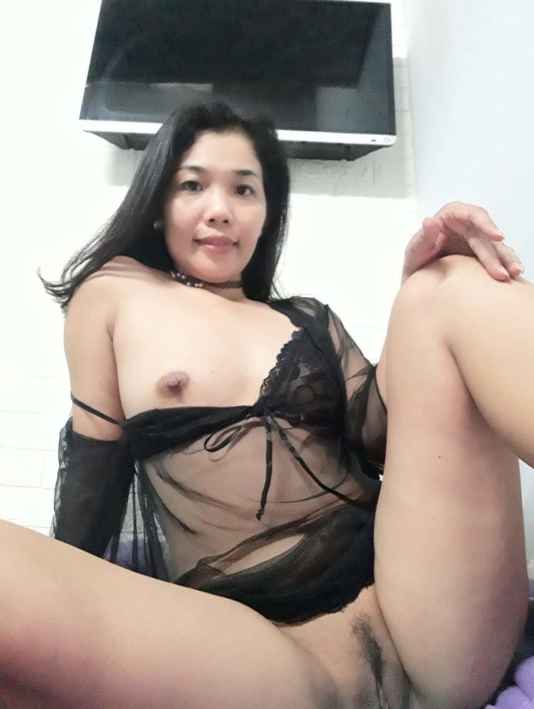 Amateur free movie nudist mistress ezada handjob