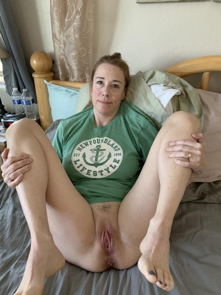 big tits Xhamster