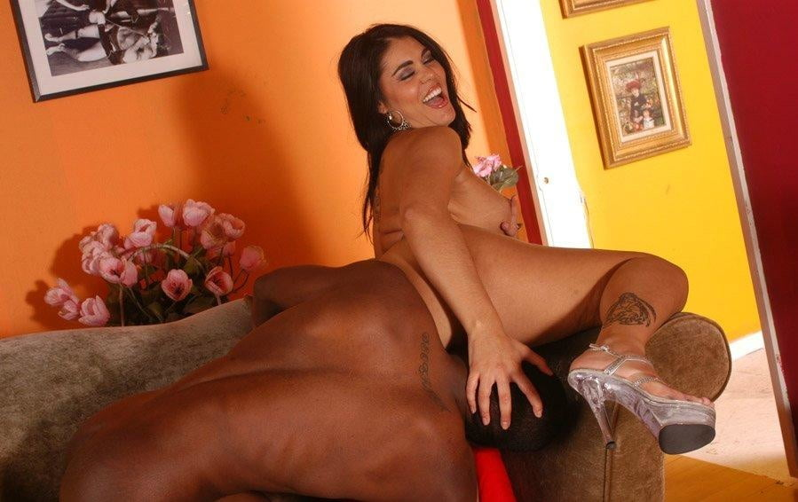 Watch cari lynn nude onlyfans leaked sex photo for free