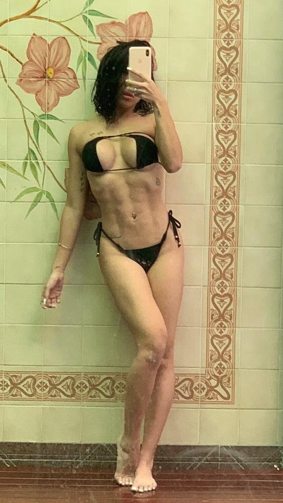 Ahjaponesa Nude Leaked Videos and Naked Pics! 56