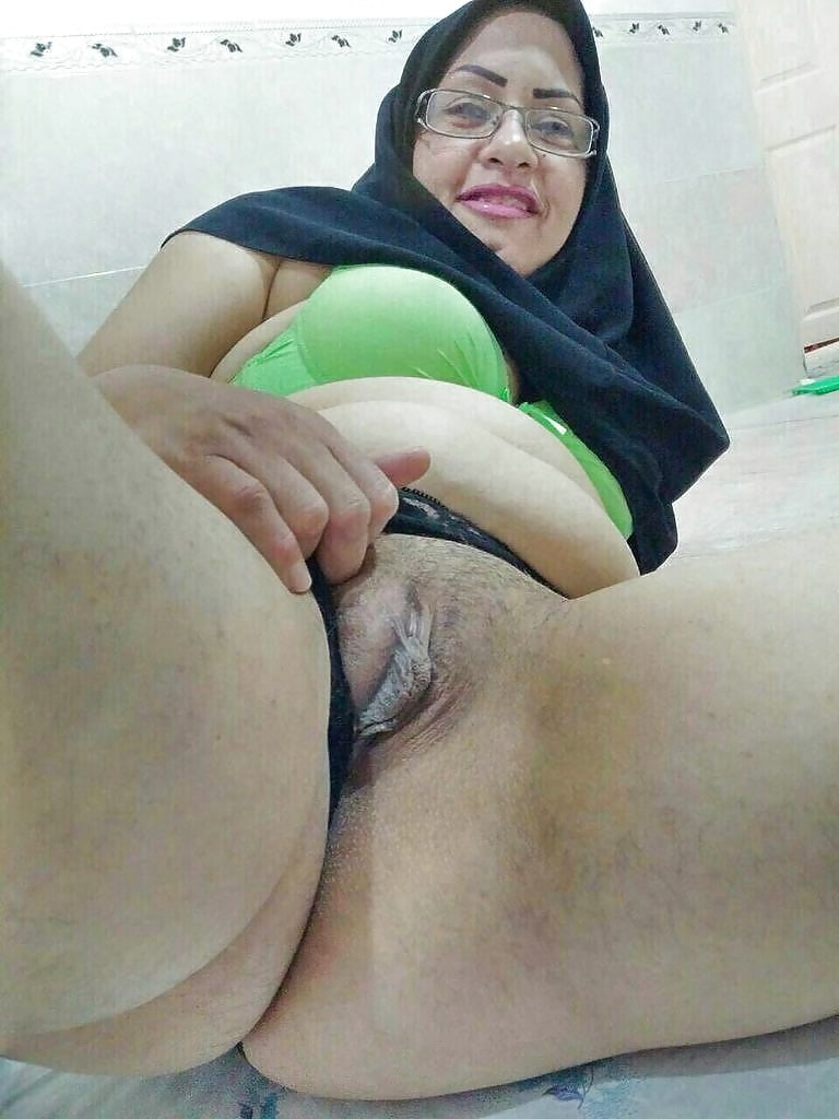 Mature arab videos, mythic cock giant cock fuck pussy free video