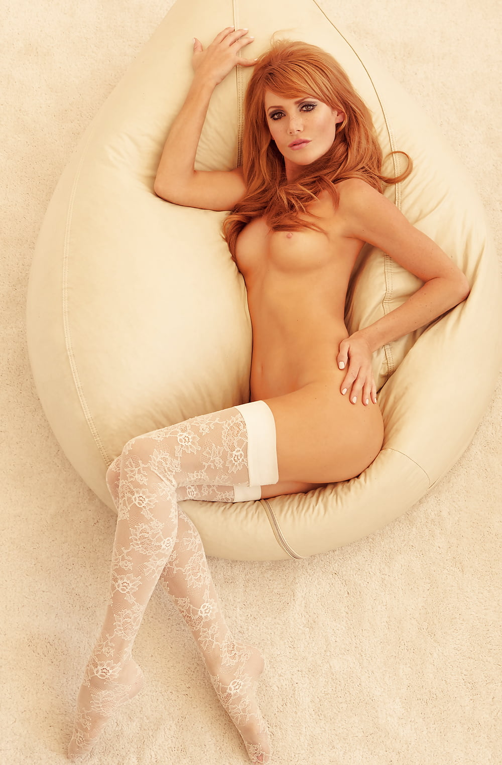 playboy-naked-redheads-submit-amateur-video