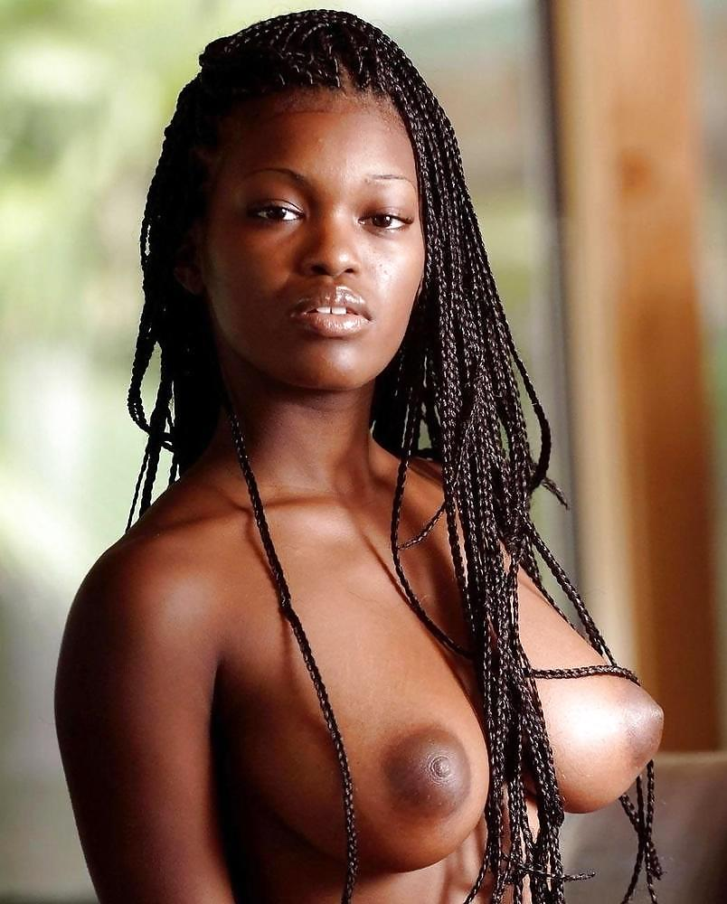 black-mix-girls-nude
