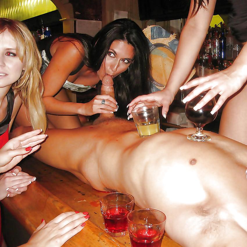 секс видео девушек с девичника ежедневно