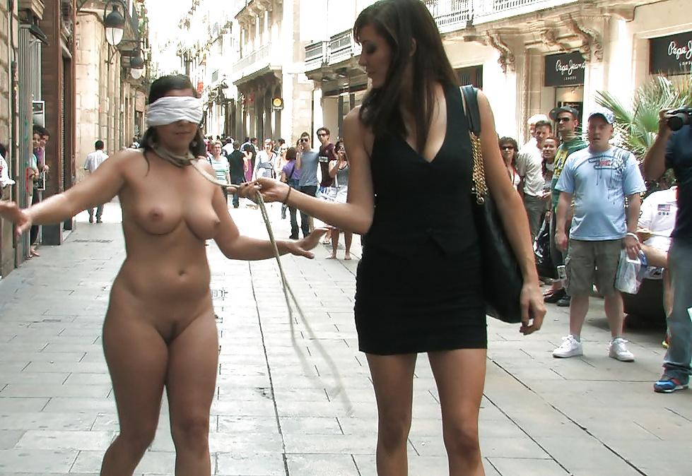 erotic-humiliation-public-nudity-videos-xxx-boy