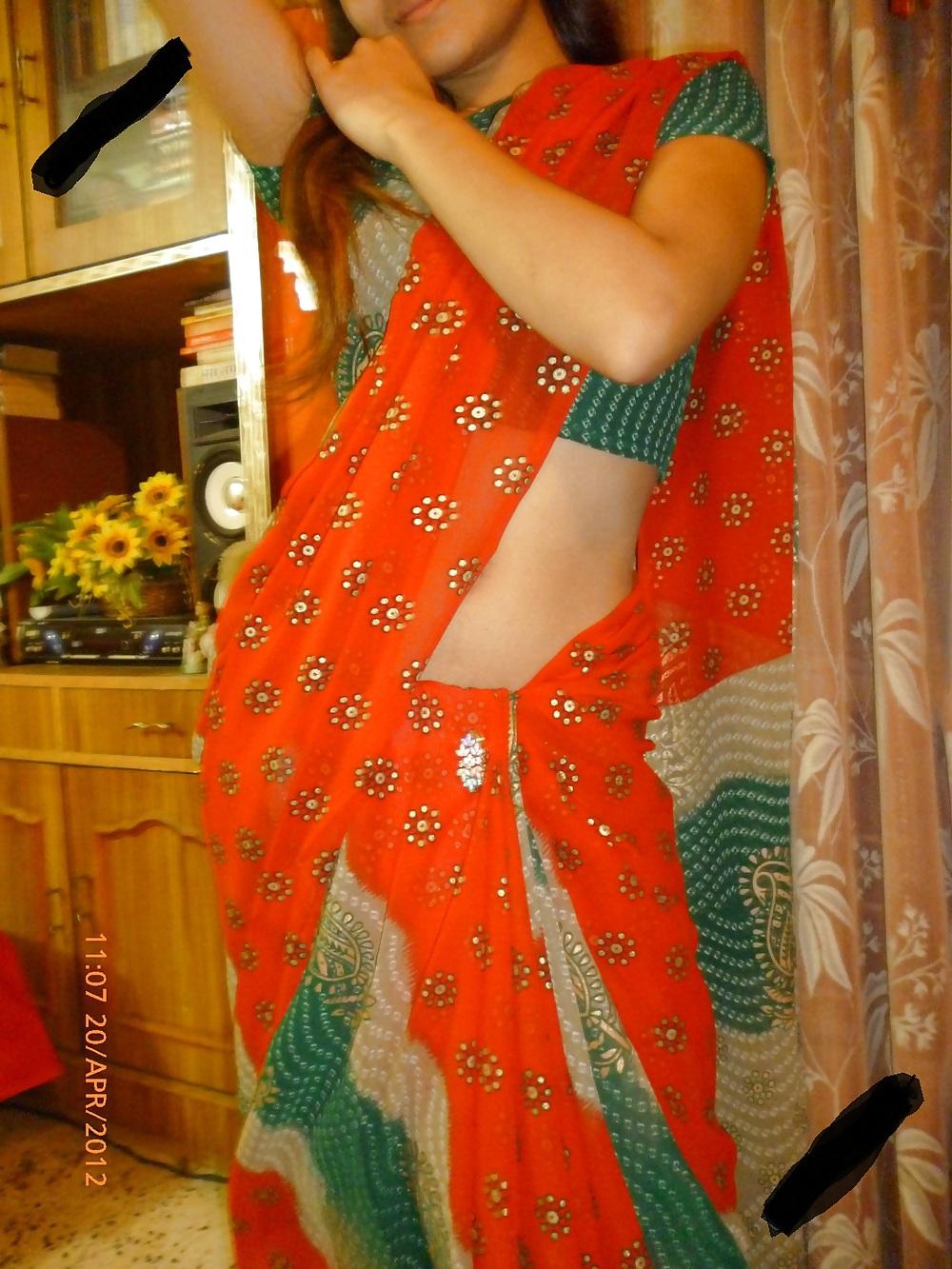 Gujarati bhabhi na bp video-5044