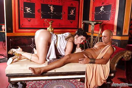 lydia saint martin nudes