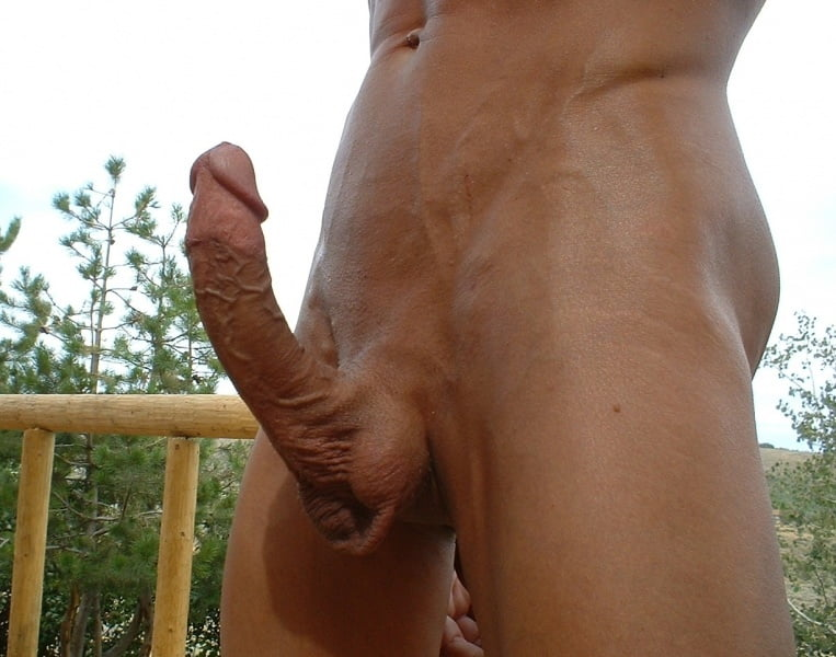 cock-smooth-hot
