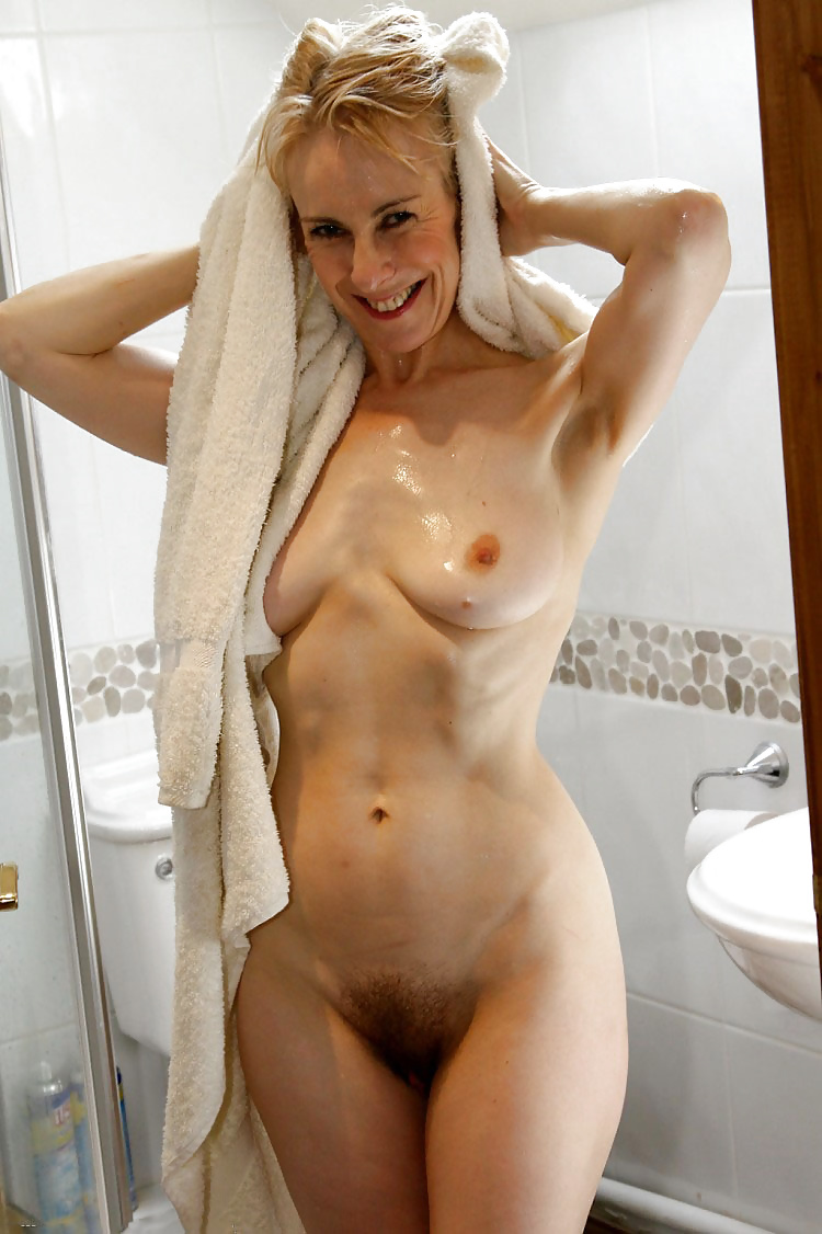 Nude going to bathroom, wet cunt lebanons