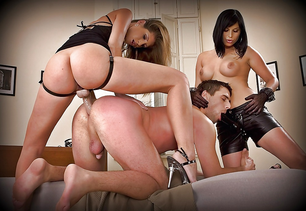 Free sex and submission bdsm porn pics in hd
