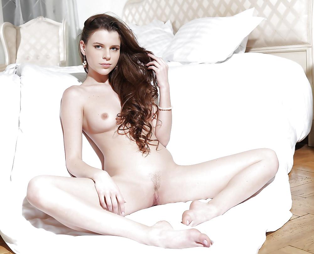 Valeria A Porn Pic