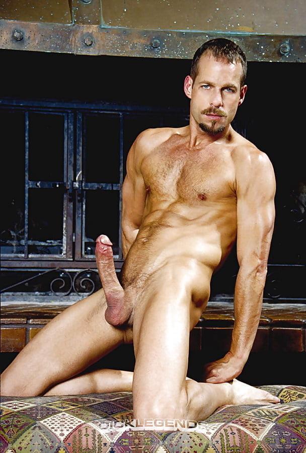 Michael brandon naked photo