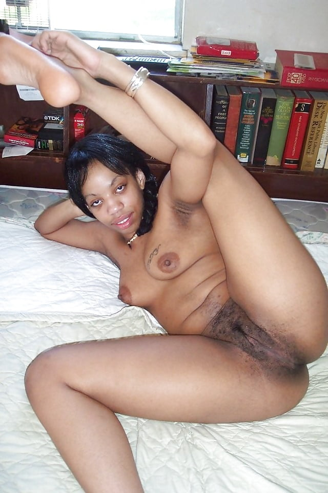South africa indian pussy, butt plug string