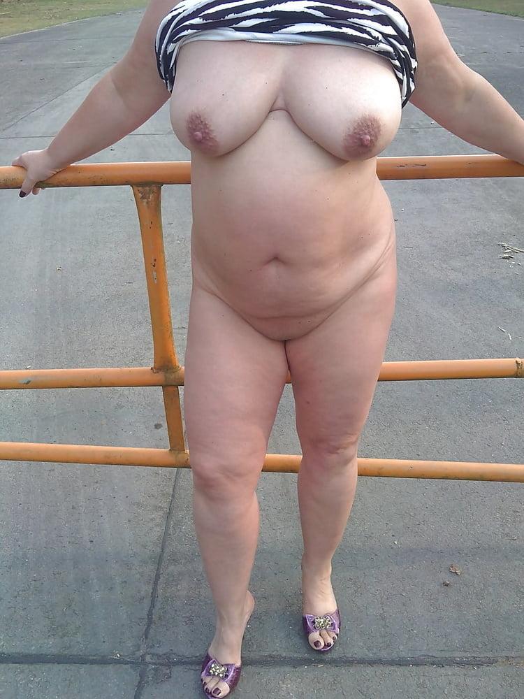Mature boobs gallery