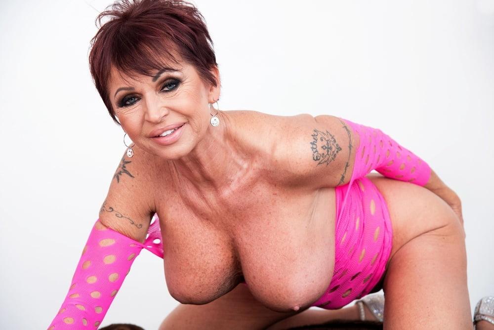 Gina milano galery search
