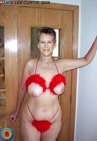 jaime lee curtis fake nudes pics xhamster com