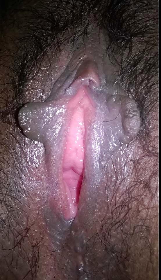 Tamil girls pundai photos-7335