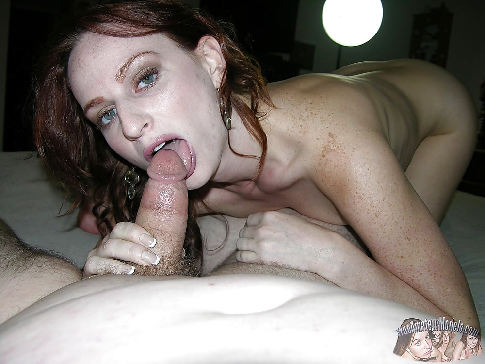 Хохлухи шлюхи минетчицы порно фото