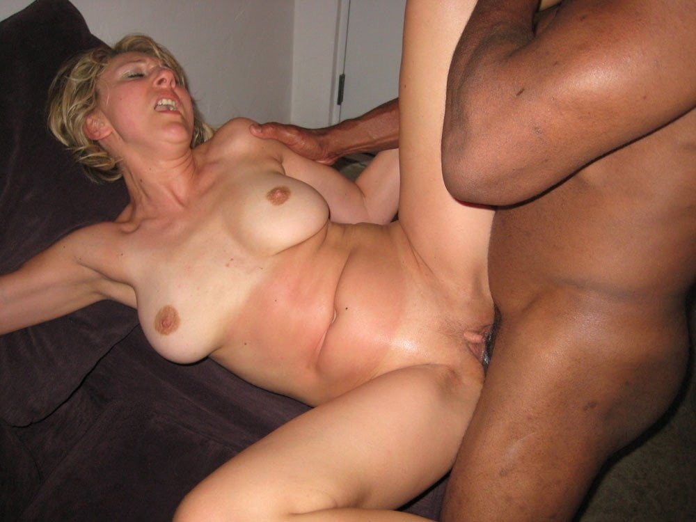 Adult pic wife