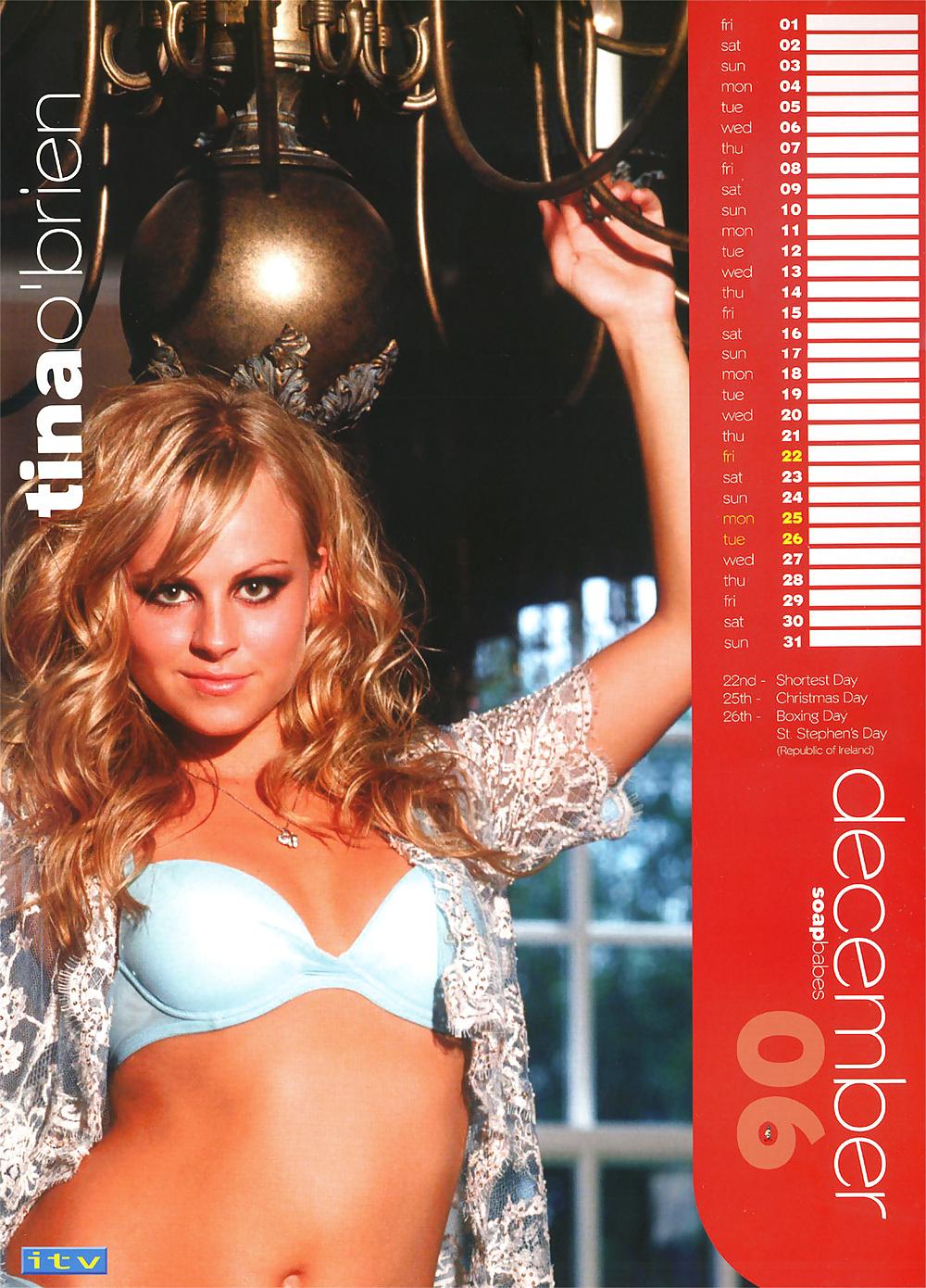 Delitto imperfetto 2006 full movie - 2 part 1