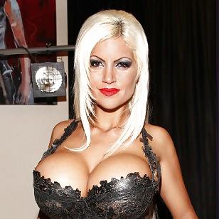 Sophia wollersheimer porn