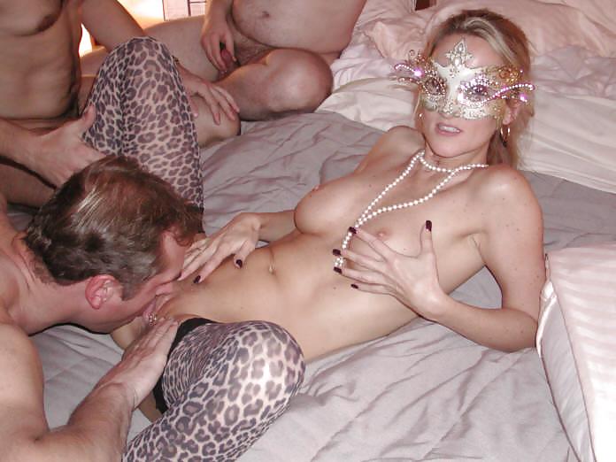 Sexy nudee pics of meggon fox