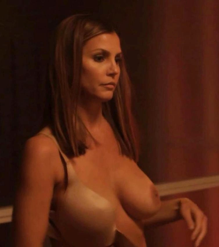 Gifs nude boob celebrity, free cow pussy