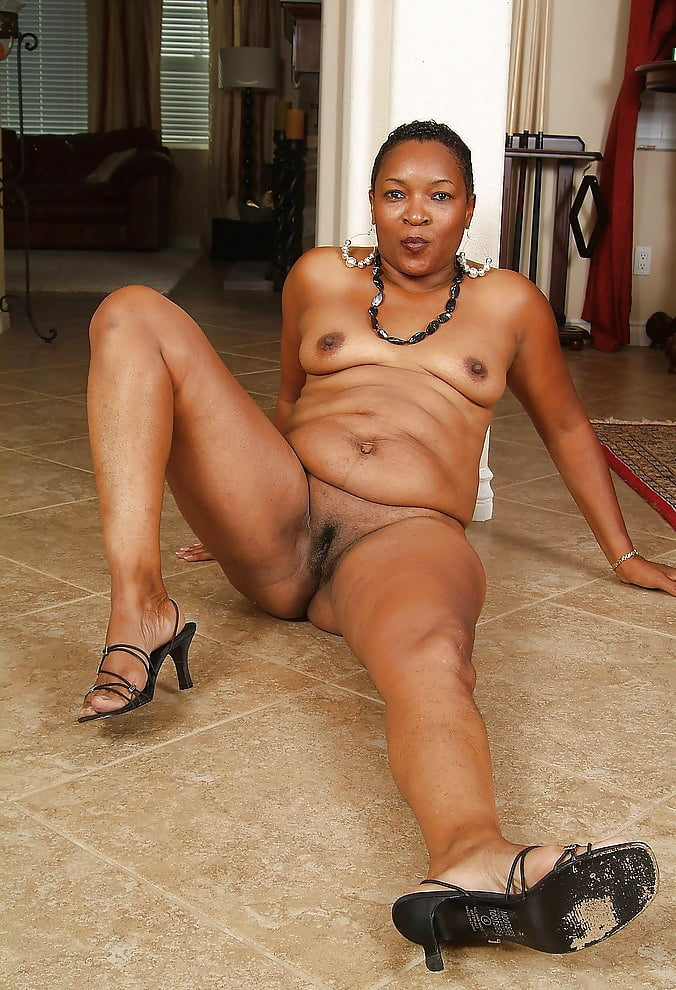 black-shaved-mature