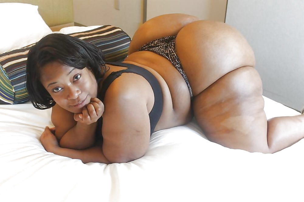 Fat Pretty Girls Images