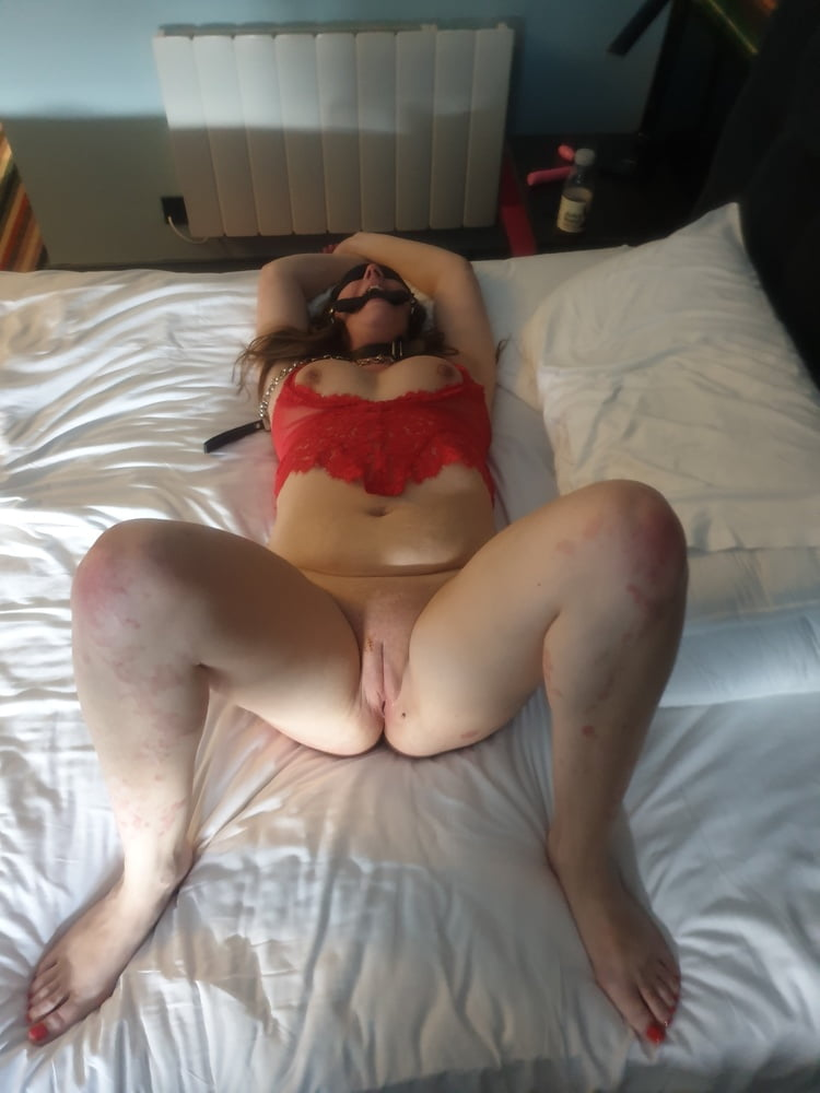 Amateur Anal Brother Sister