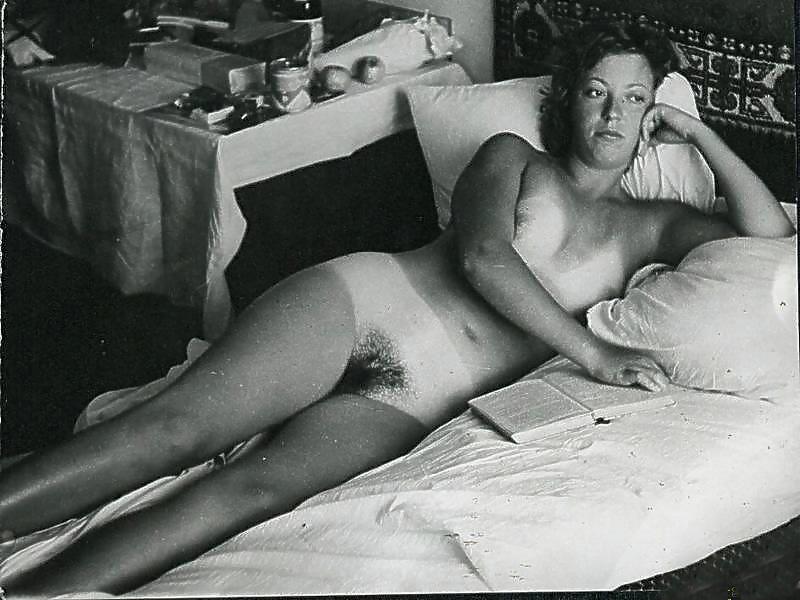советское любительское эротическое фото действительно общались всеми