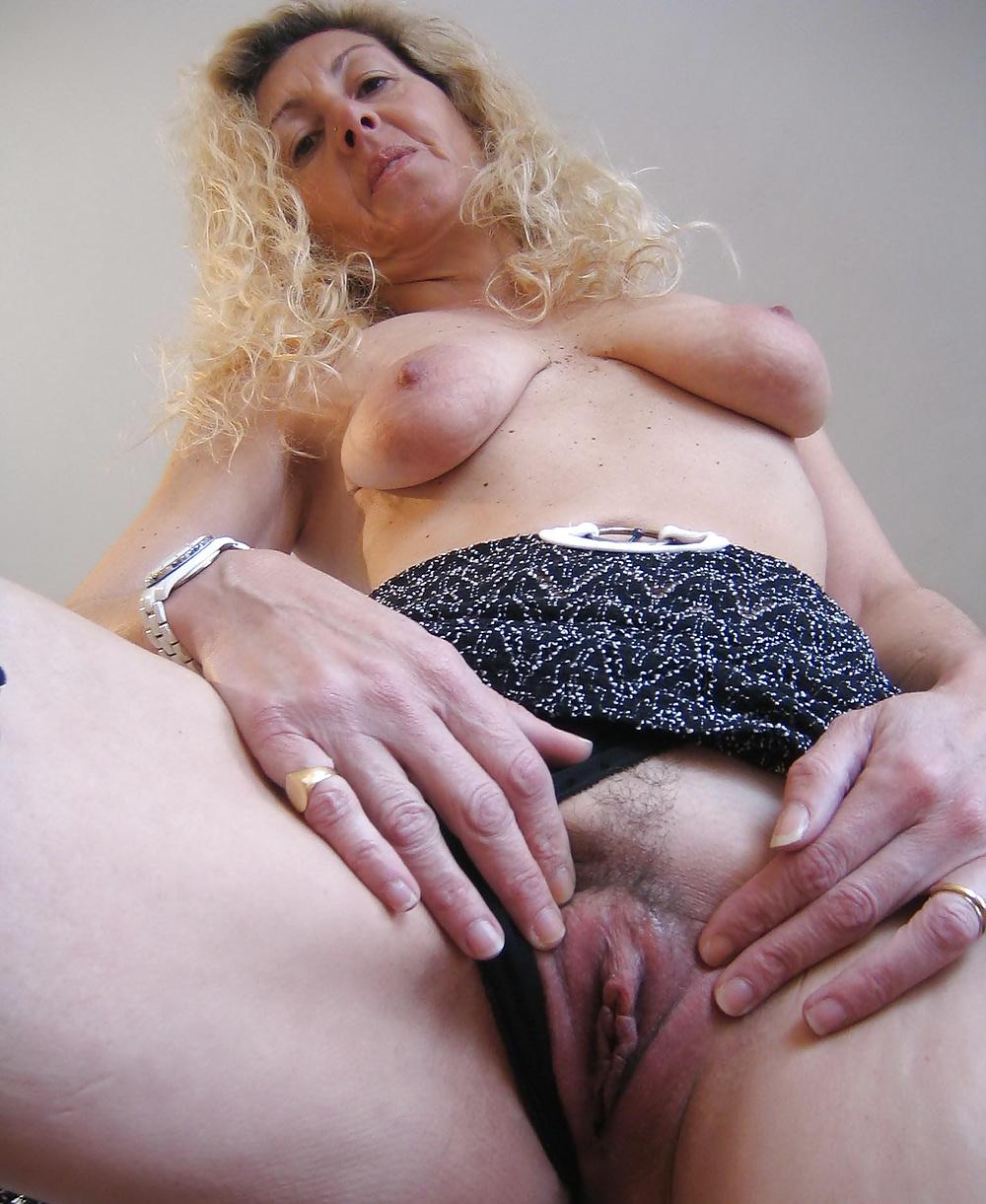 павла семён порно фото зрелых с обвисшим клитором как являетесь фаном