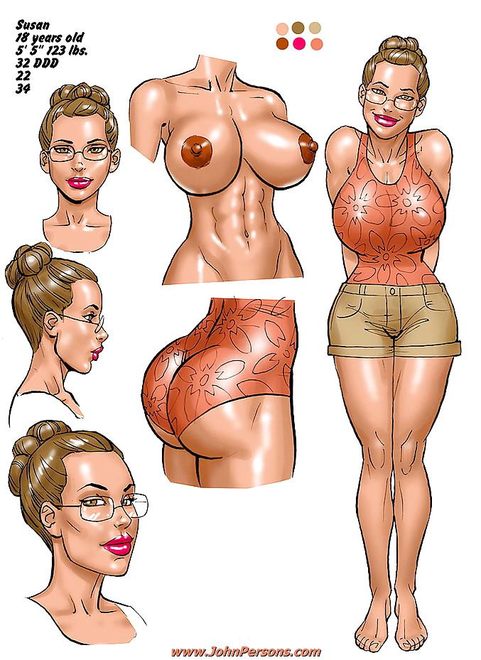 Naked murphy nc girls