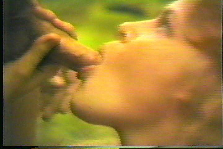 First sexe video
