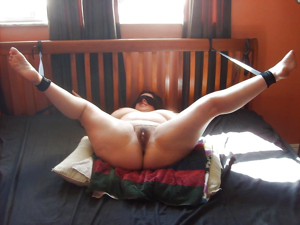 Erotic Pics Hot chubby women