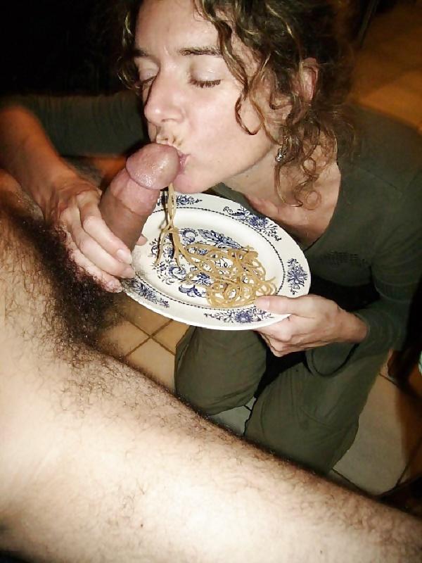 rolevie-syuzheti-porno-spagetti-onlayn