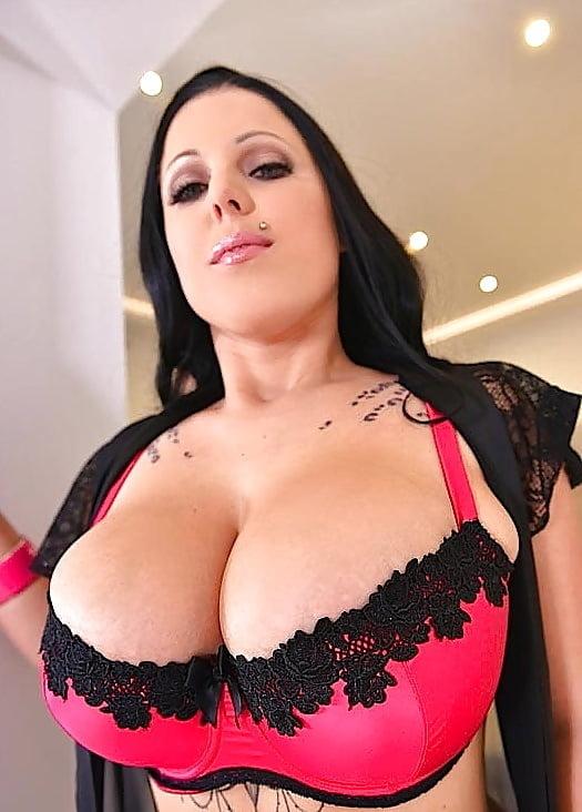 Amateur pov hd Amy foxx webcam