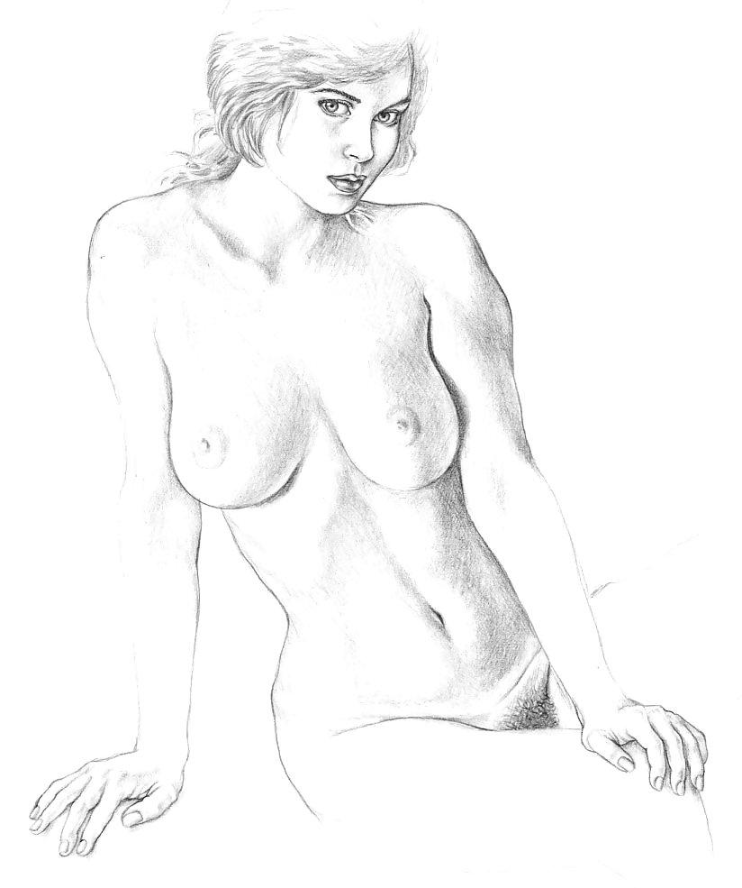 Free Female Celebrity Nude Pussy