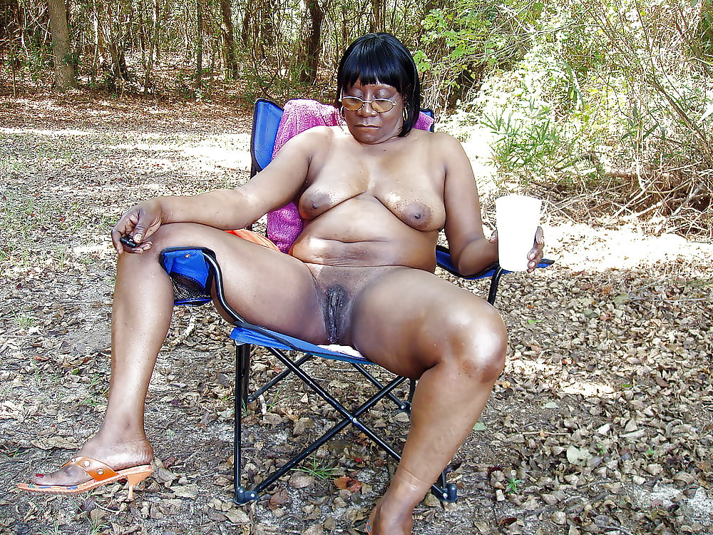 aniston-sexy-bengali-granny-nude-women-hard