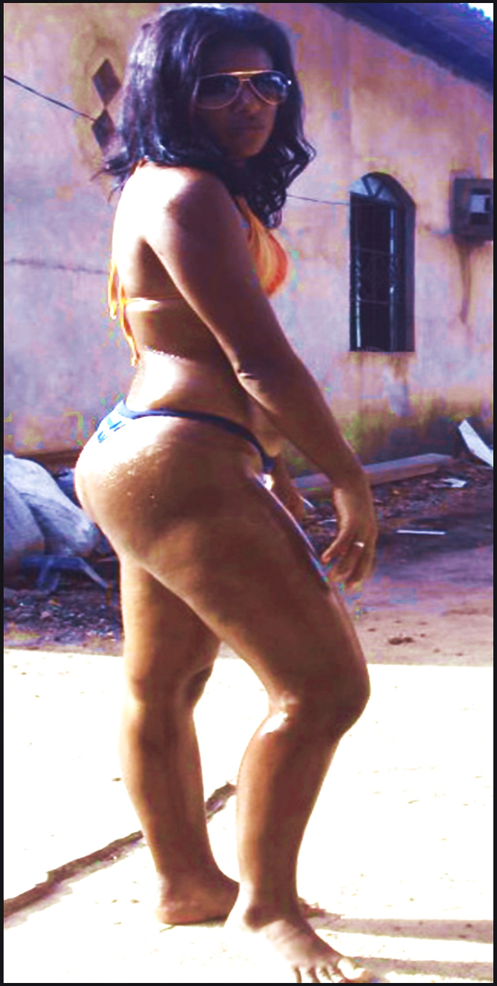 Mujeres Mulatas Porn las mujeres negras y mulatas en brasil - 35 pics | xhamster