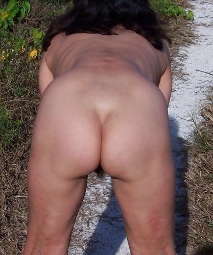 Allison B (3908)