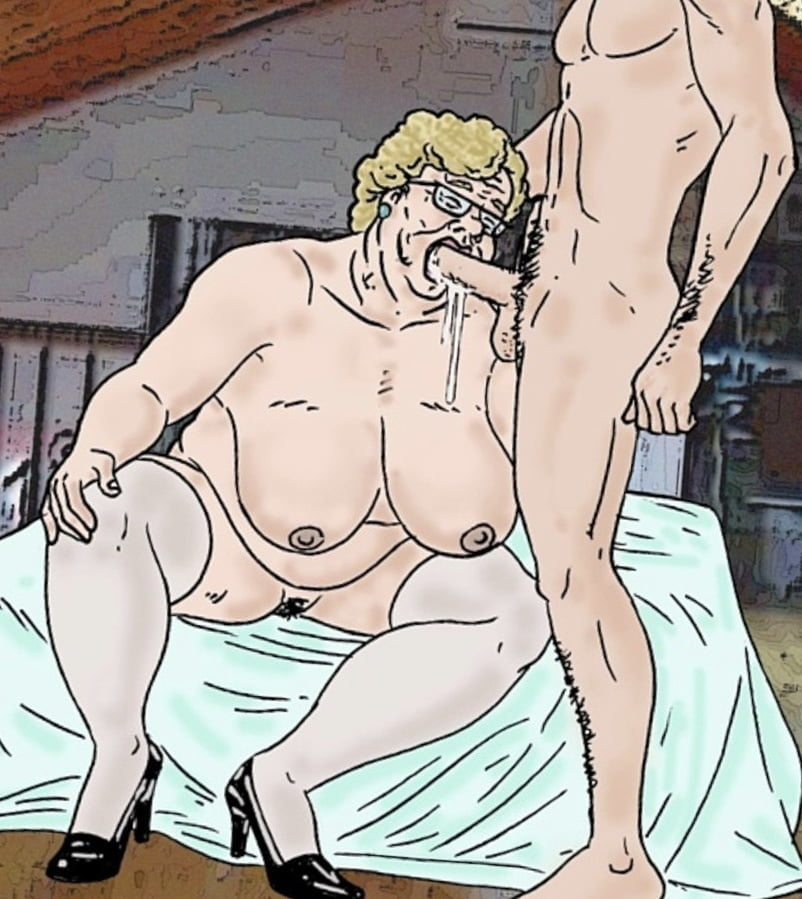 Dame Schulmaedchen Pantyhose Orgasmus