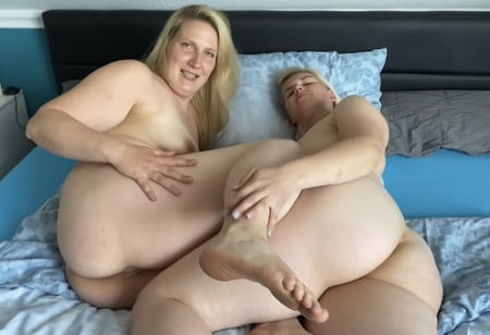 new picture milena sweet sex