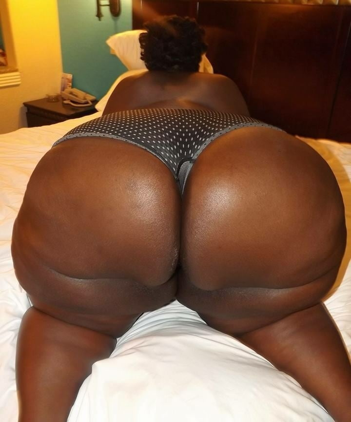 See And Save As My Black Bbw Wife In Bikinis Bras And Panties Porn Pict