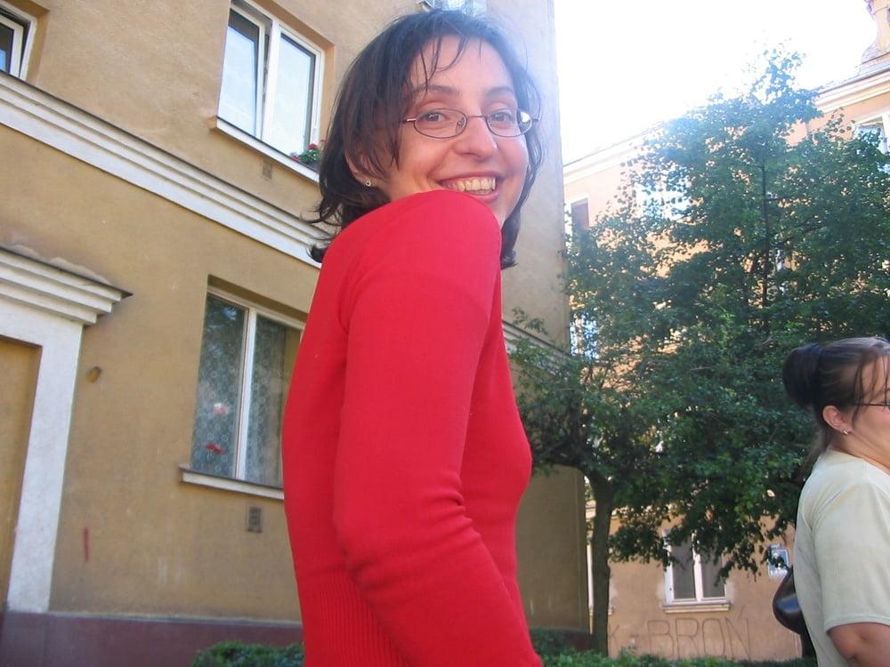 Hot amateur wife blowjob-5026