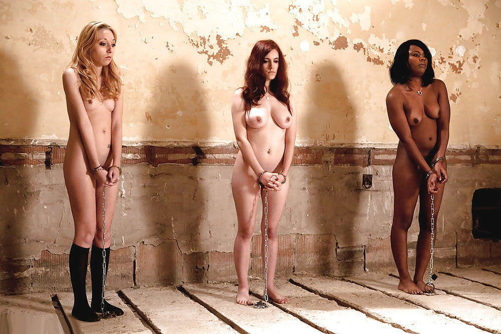 Groups in bondage