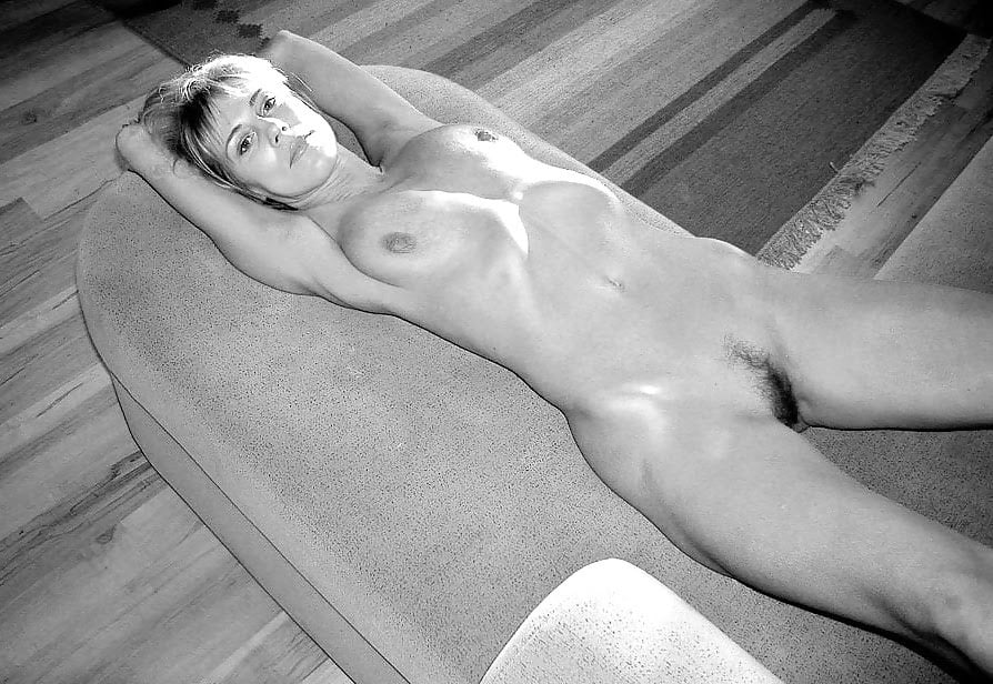 She is someone special, sweet tina needs deep pain to let herself go totally exquisite slave