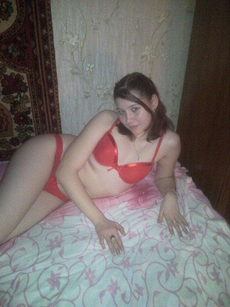 Wife tabbo french amateur double penetration