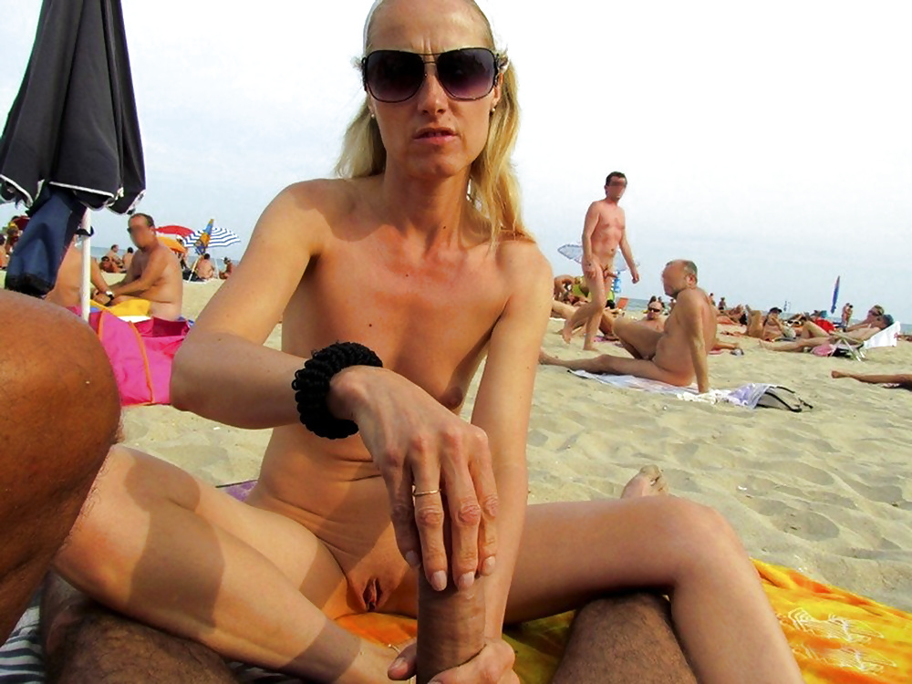 Nudist beach handjob tube video, friends tv show naked