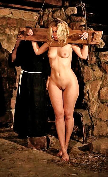 foto-seks-rabin-v-srednie-veka